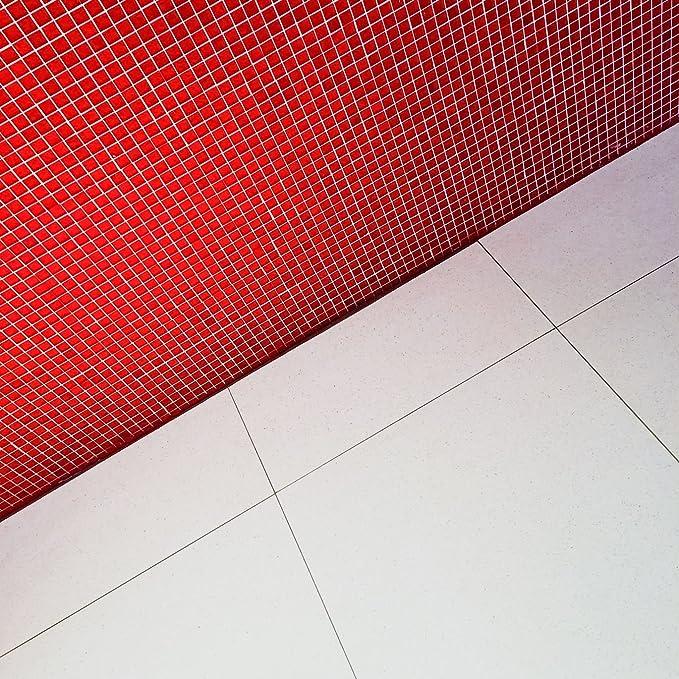 Wunderbar 1L Fliesenlack Wand In GRÜN Fliesen Neu Streichen Lackieren Badsanierung |  BEKATEQ: Amazon.de: Baumarkt