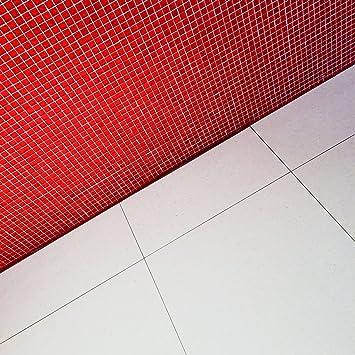 L Fliesenlack Wand In KLAR Fliesen Lackieren Badfliesen Streichen - Fliesen streichen molto