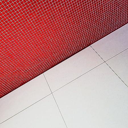 5l Tile Paint Concrete Grey Wall Tile Paint Bathroom Tiles Painting