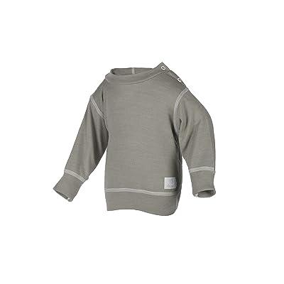 Janus 100% Merino Wool Baby Sweater Machine Washable Made in Norway