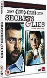 Secrets & Lies [DVD] [1996]