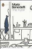 The Truce: The Diary of Martín Santomé (Penguin Modern Classics)