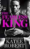 The Fearless King (The Kings Book 2)
