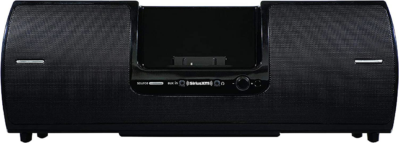 SiriusXM SXSD2 Audio System & SiriusXM SXEZR1V1