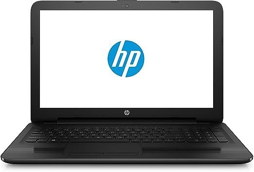 93 opinioni per HP 250 G5 Notebook, Intel Core i3-5005U, RAM 4 GB, HDD da 500 GB, Windows 10