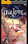 The Everlasting: Eye of the Wise: An Original English Light Novel (English Edition)