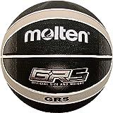 Molten MX Basketball Series Molten USA Inc B7MX-W-P