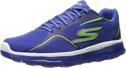 Go Air 2 Walking Shoe