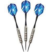 Viper Silver Thunder Steel Tip Darts, 25 Grams