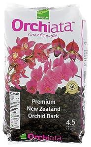 Besgrow Orchiata Orchid Bark