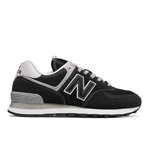 New Balance Women's 574v2 Core Sneakers