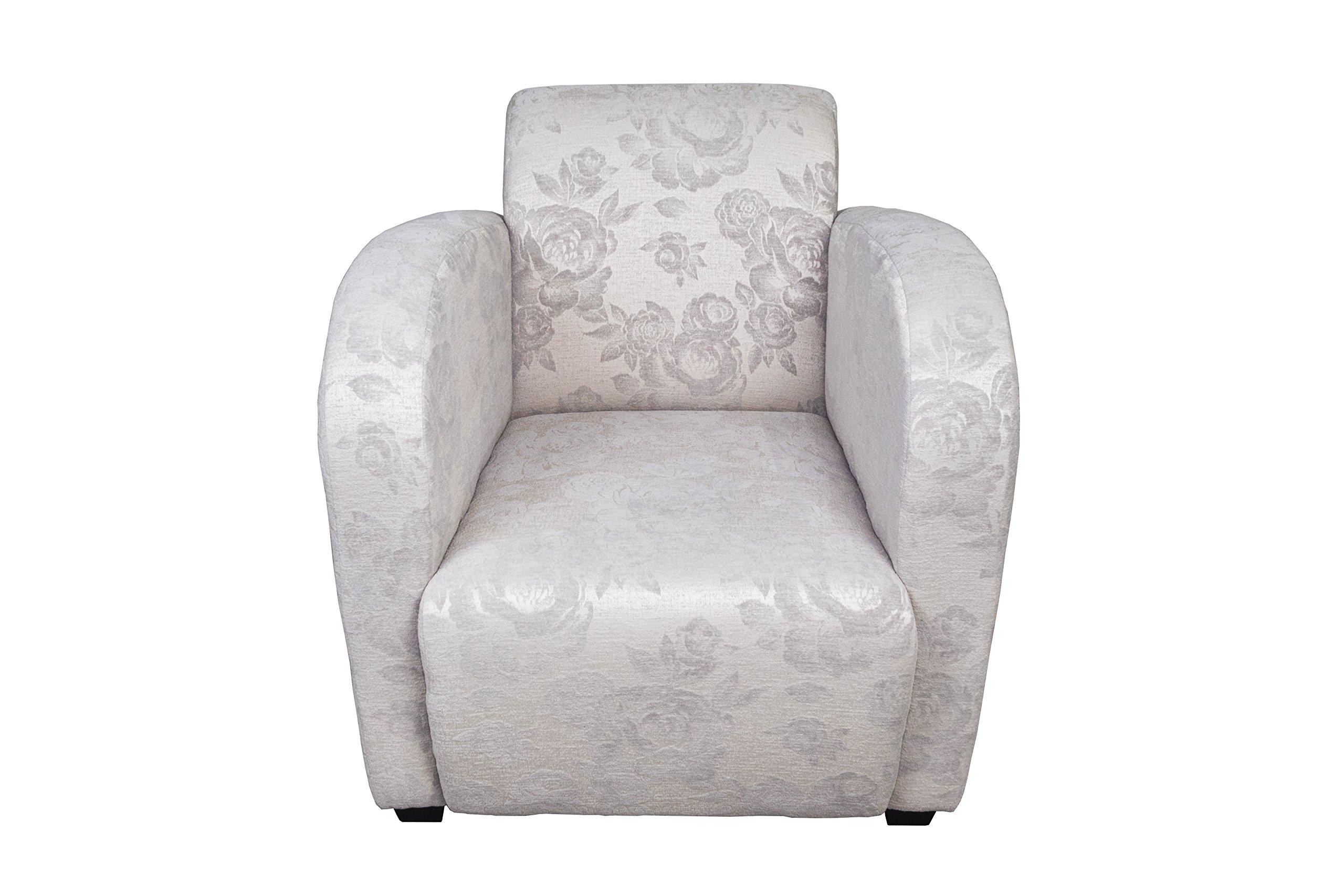MaximaHouse Armchair MADRYT