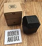 BDX Cocktail Cube