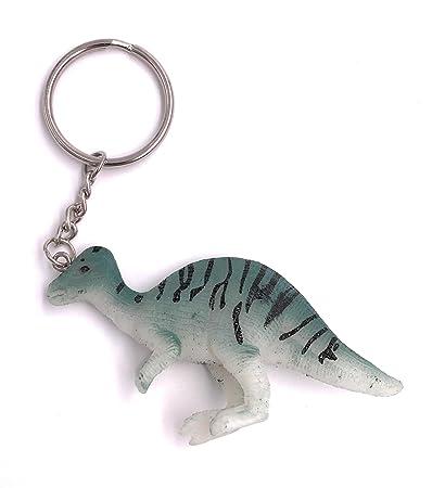 H-Customs Dinosaurio Dinosaurios T-Rex Allosaurus Modelos ...