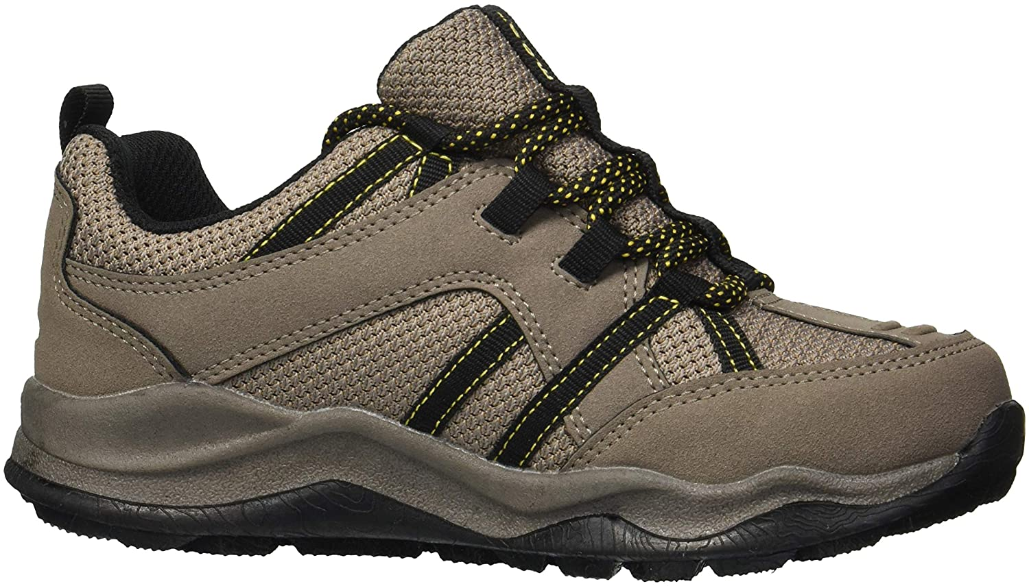 Kids Belay Boys Hiking Sneaker M.A.P