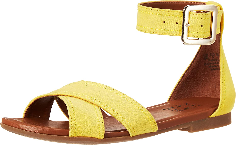Naturalizer Women's Sausalito Sandal