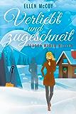 Verliebt und zugeschneit: Alaska wider Willen
