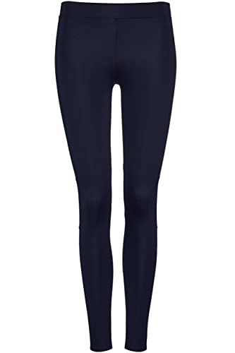 FIND Leggings Sportivi Donna