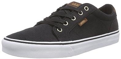 Vans Bishop, Herren Sneakers