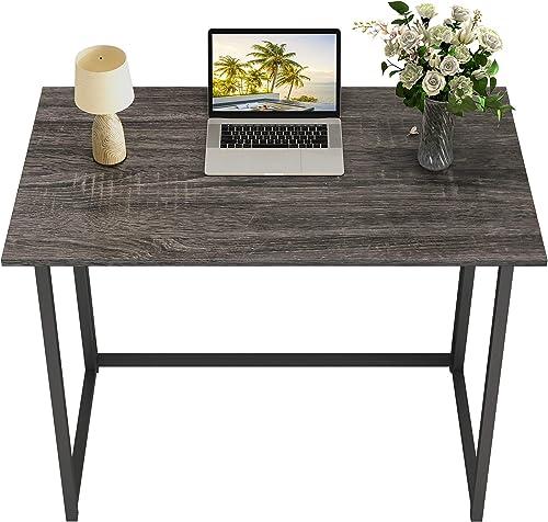 GHQME Folding Desk 31.5″