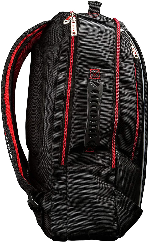 MSI Laptop Backpack 17 GS GE GT Gaming GT/GS/GE G34-N1XX00K-SI9