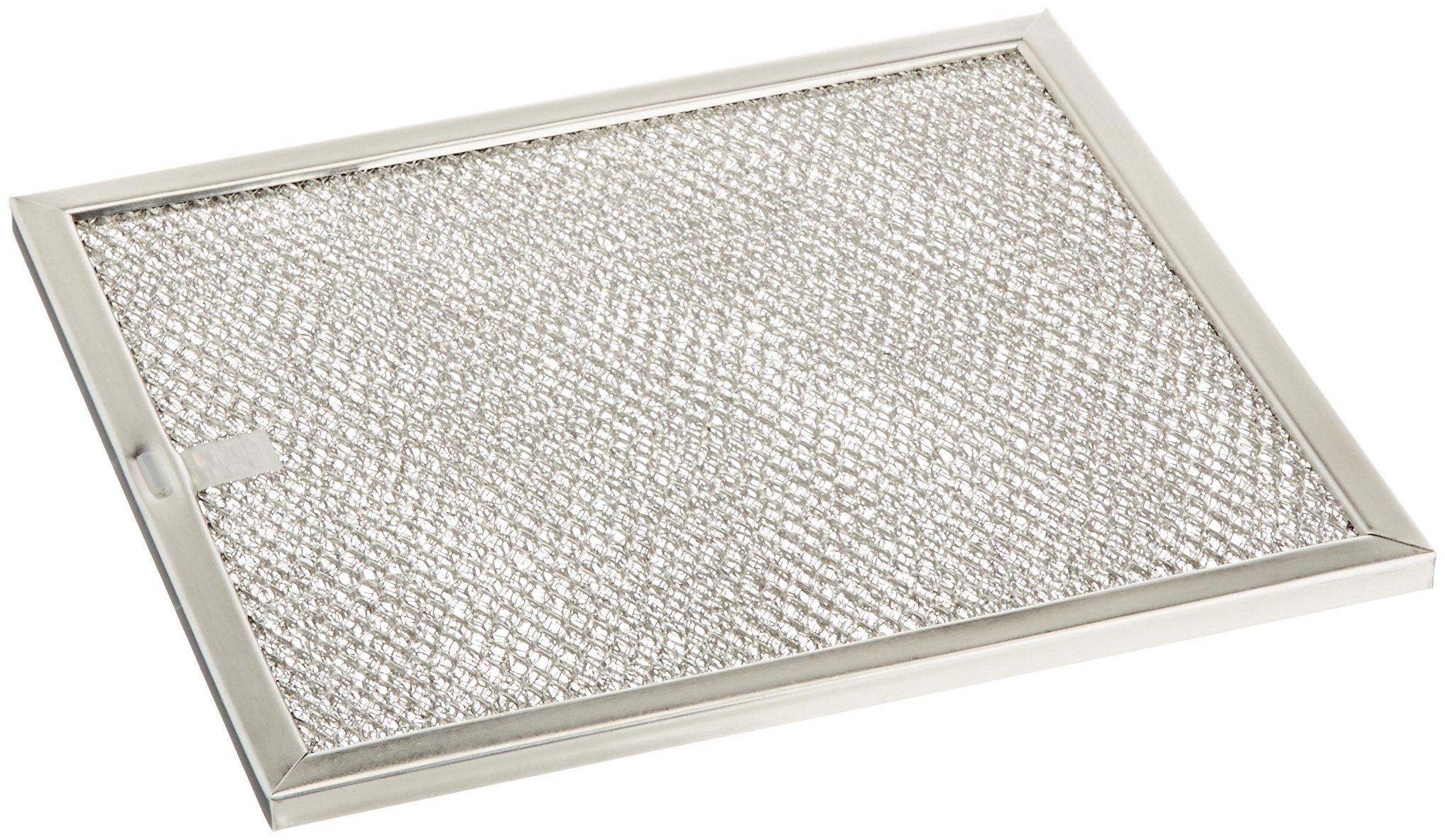 Broan SV03509 Aluminum Filter, 8-15/16'' x 9-11/16''