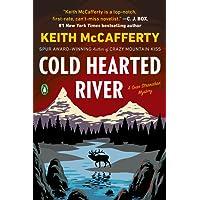 Cold Hearted River: A Novel (Sean Stranahan Mystery)