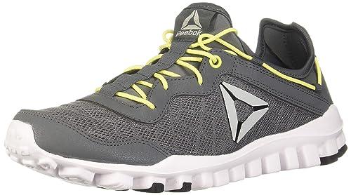 Rush Flex Xt Lp Running Shoes