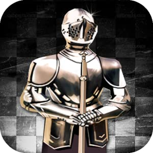 Medieval Chess 3D