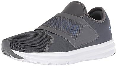 PUMA Men s Enzo Strap Sneaker 883684992