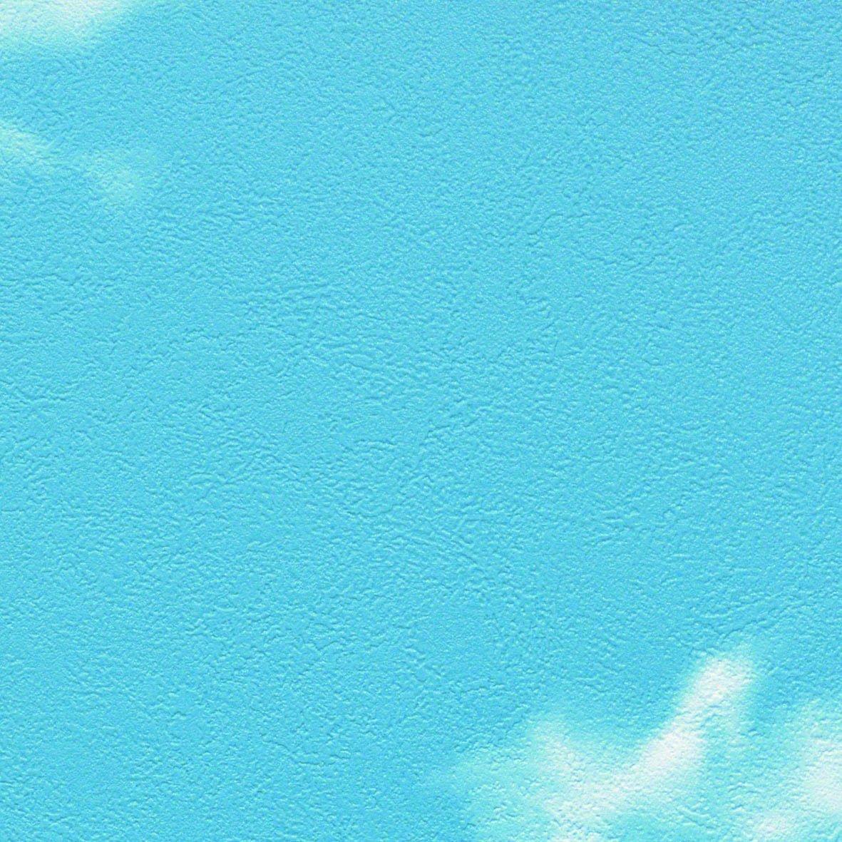 リリカラ 壁紙25m ナチュラル キャラクター ブルー LL-8377 B01N020ZKO 25m