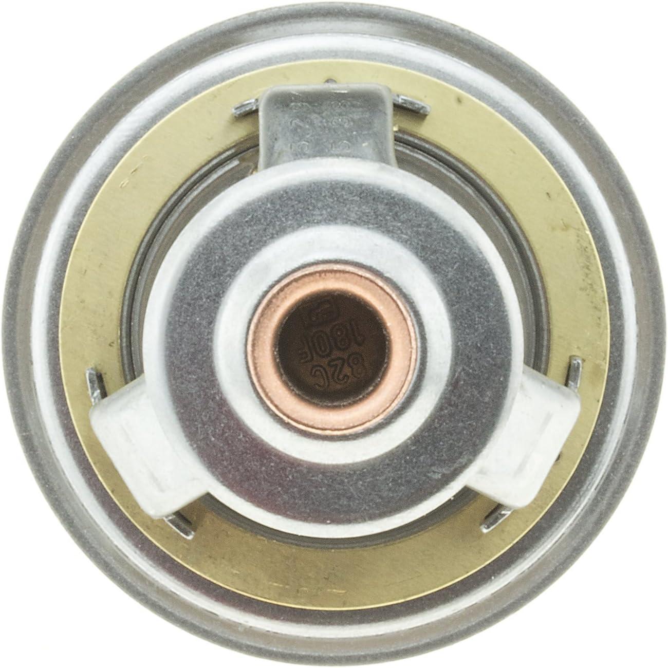 Motorad 7281-180 Failsafe Thermostat