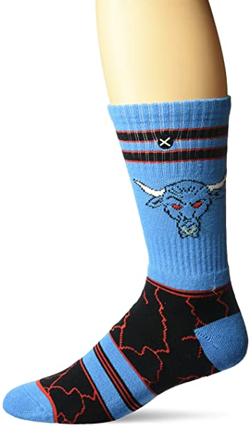 12739804baa3 Odd Sox Men s Rock (Knit)