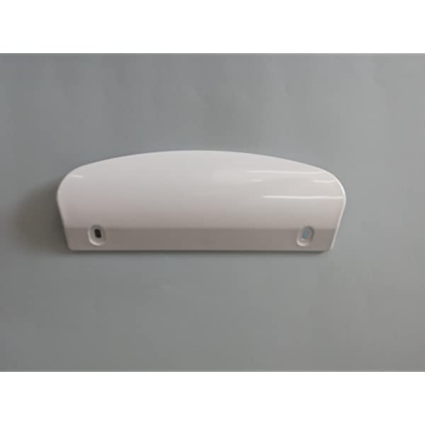 Tirador puerta frigorifico Fagor FC47PIED GRIS: Amazon.es: Electrónica