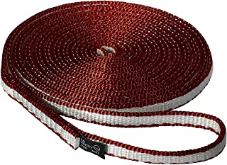 Wild Country Dyneema Sling 10 mm, Rouge 30 cm DE 40 DS10 WIMRG|#Wild Country 40-DS10