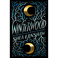 Winterwood (English Edition)