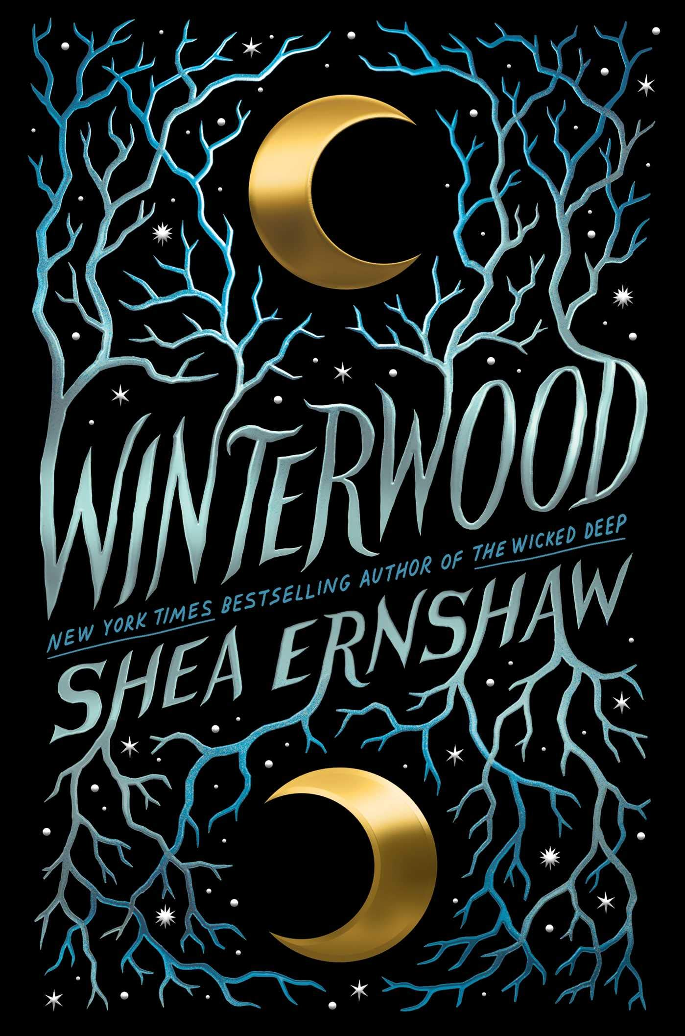 Image result for winterwood shea ernshaw