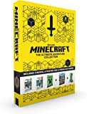 Minecraft Ultimate Adventure Collection
