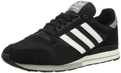 f99770a56 adidas Men s ZX 500 OG Running Shoes