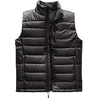 Amazon Best Sellers Best Men S Outerwear Jackets Amp Coats