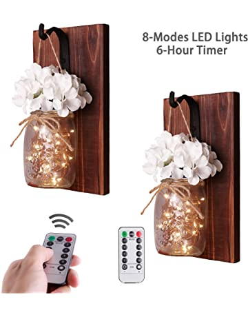 Hospitable Desktop Led Copper Wire Fairy Light Indoor Wedding Party High Brightness Low Power Consumption Decor Lamp