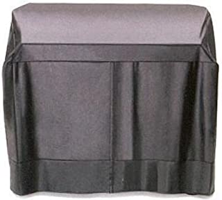 product image for Alfresco AGV-56 56-Inch Cover for Built-In Grills
