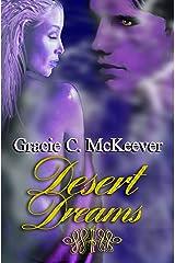 Desert Dreams Kindle Edition