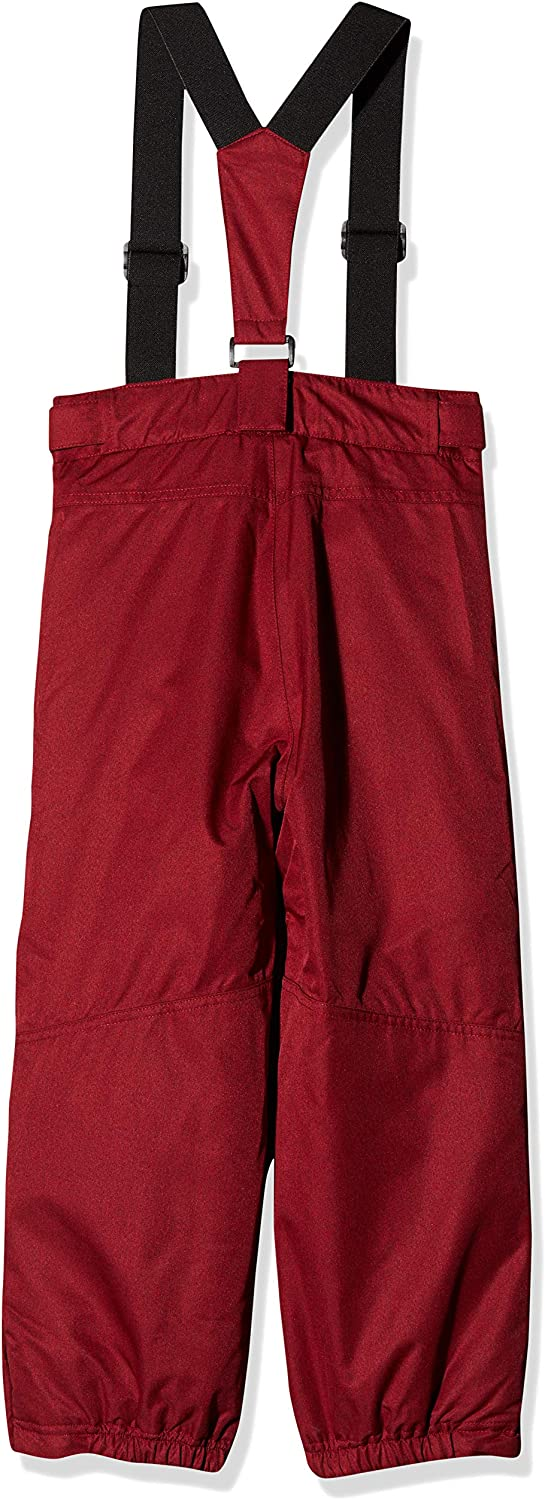 Name It Girls Snow Trousers