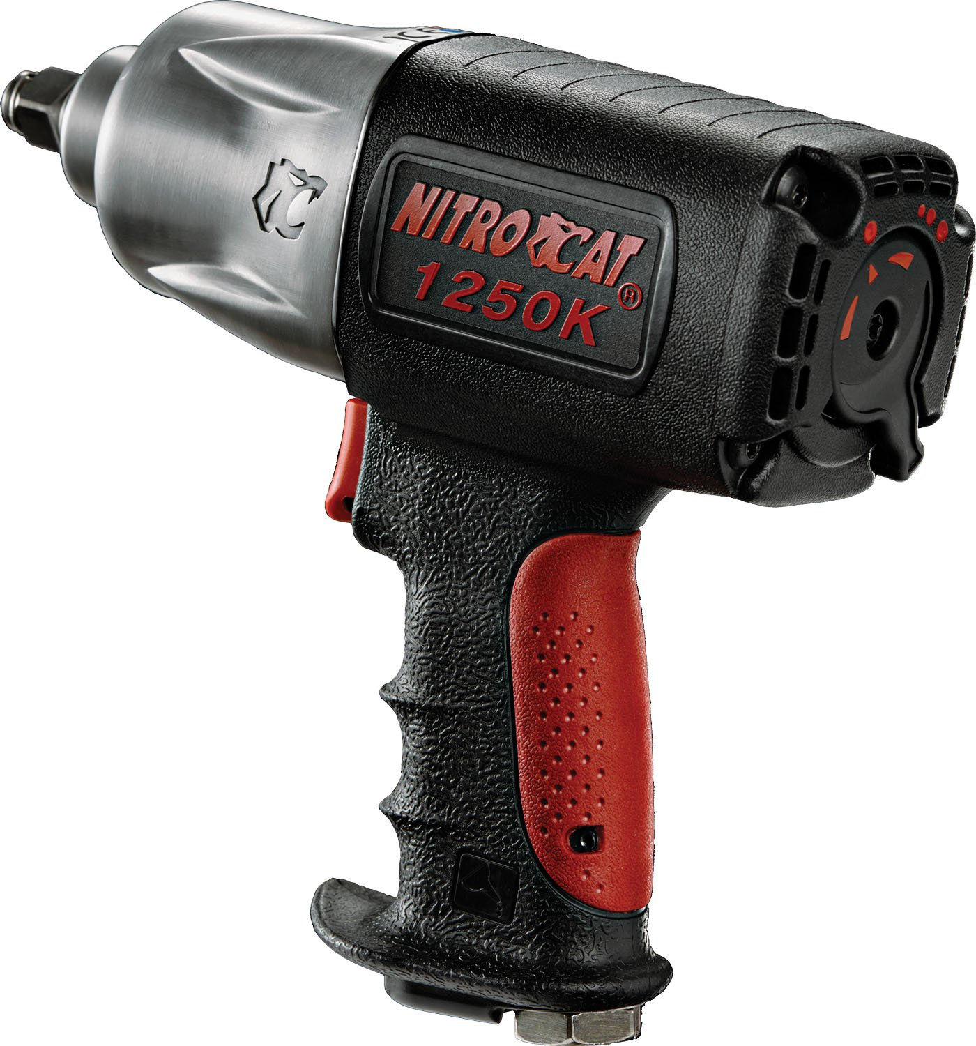 ACA1275-XL AIRCAT 1275-XL b39o9i5r5 1/2 m9p588t53r3 in. High-Low Torque Air Impact Wrench klodxzaq99 yqnmcsao89 Lightweight in 35p81r03h design and construction, AirCat's 1275