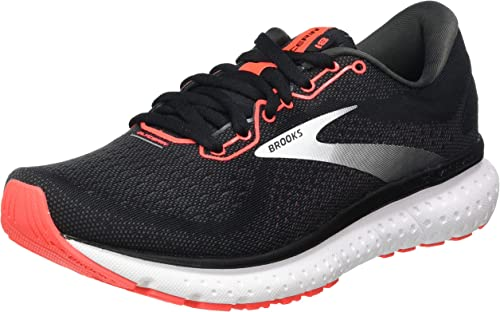 3. Brooks Women's Glycerin 18 Running Shoe