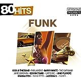 80 Hits Funk