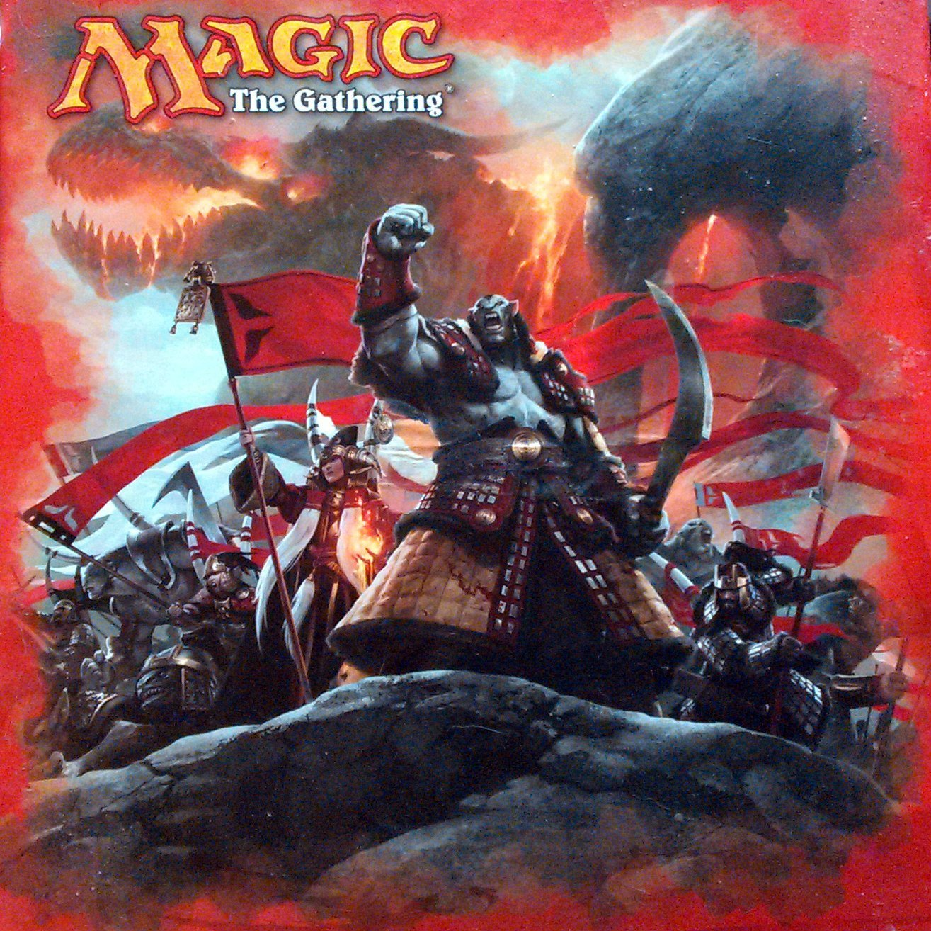HUGE 1000+ Magic the Gathering Card Collection    Includes Foils, Rares, Uncommons & possible mythics  MTG Lot Bulk by Magic  the Gathering