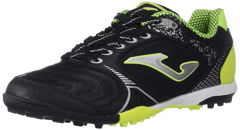 fae7e1febb4 Amazon.com | Joma Men's Dribling TF Turf Soccer Shoes | Soccer
