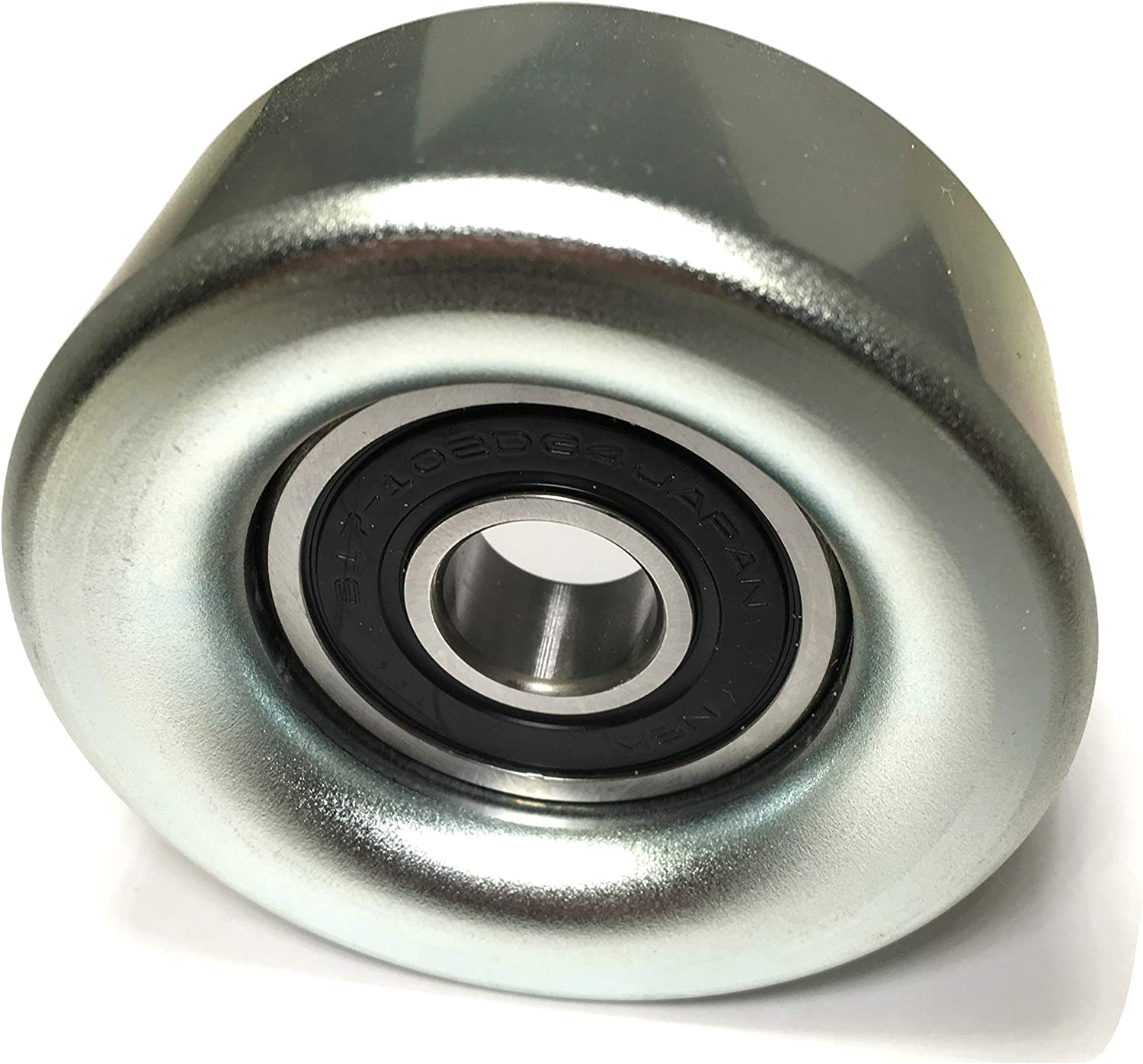 NSK A C Drive Idler Belt Popular brand Pulley 80SPF0345 We OFFer at cheap prices